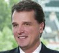 Ulrich Wuermeling