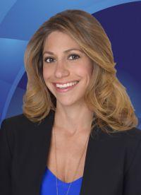 Courtney Pozmantier