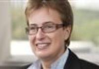 Annette Griesbach