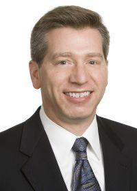 Robert Korroch