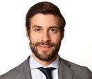 Pierre-Olivier Ally