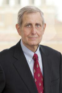 Robert Gilbert