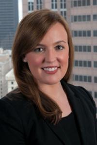 Laura Knittle