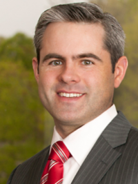 Robert Sullivan Jr.