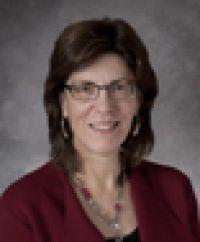 Deborah Gage Haude