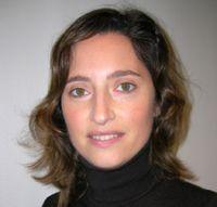 Sophie Lignier