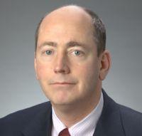 William McKenna