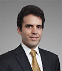 Benjamin Zegarelli