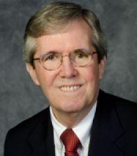 William Spratt, Jr.