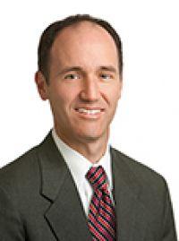 Gavin Villareal