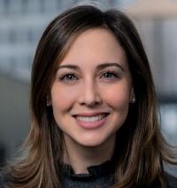 Virginia Markovich