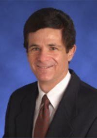 Steven Horvitz
