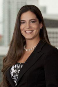 Angela Puentes-Leon