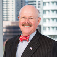 John Holden, Jr.