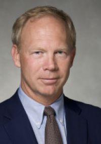Shawn Hanson