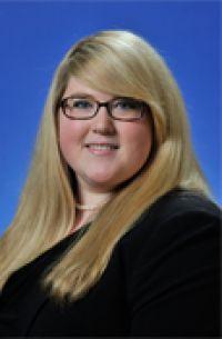 Michelle Billington