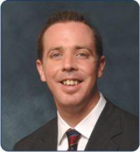Richard Haggerty