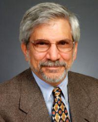 Toby Kusmer