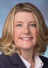 Kristin Yohannan
