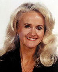 Sarah Andrews Herman