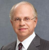 Scott Irmscher