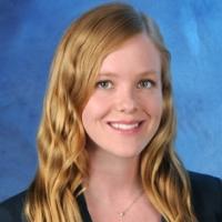 Sarah Christopher Foley