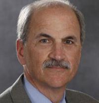 David Bamberger