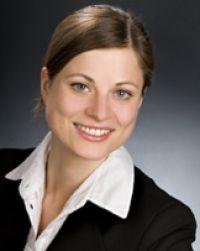 Marion Baumann