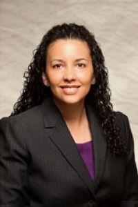 Jessica Benford Powell