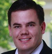 Brad Jorgensen