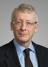 Steven Lofchie