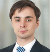 Dmytro Rylovnikov