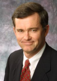 Mark MacDougall