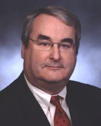 Michael Kelleher