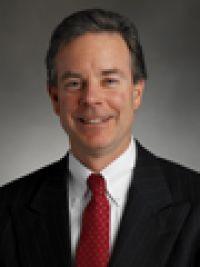 Gary Chamberlin
