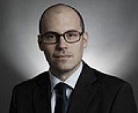 Lawrence Rajczak