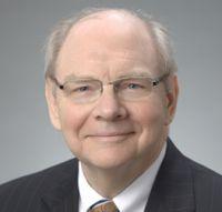 David Ralston Jr.