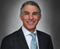 Steven Kaufmann