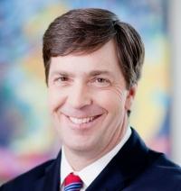 Stephen Halbeisen