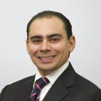 Alejandro Landa Thierry