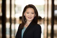 Agnes Juang, Ph.D.