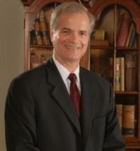 David McKinney