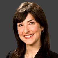 Kelly Cardin