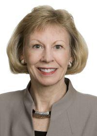 Nancy Rendleman