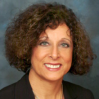 Andrea Zelman