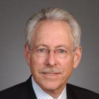 Daniel Glosband