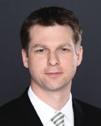 Vincent Schröder