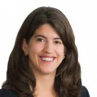 Stephanie Chomentowski
