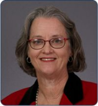 Frances Ryan