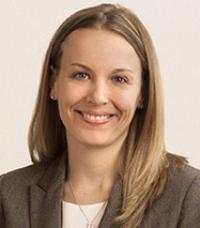 Lori Keffer
